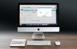 Creazione siti web e indicizzazione