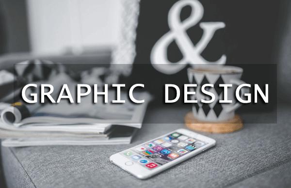 graphic-studio-design